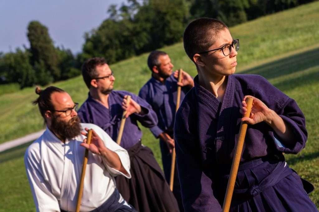 Jodo Gruppo Igashi No Yume
